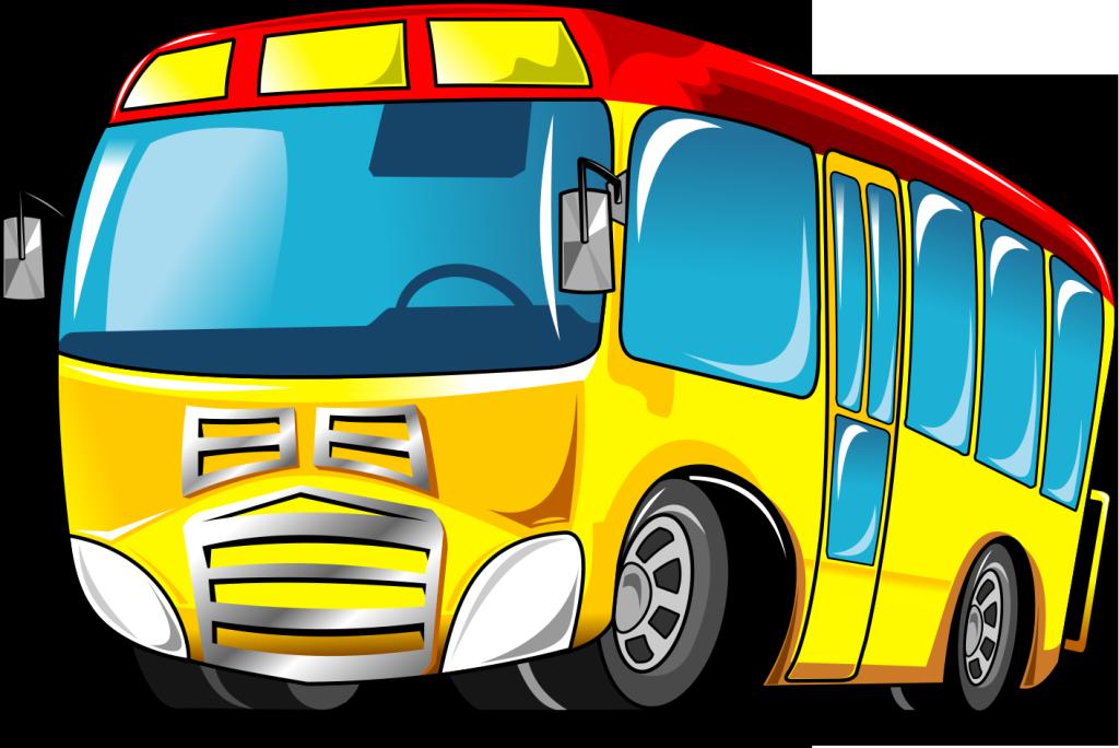 autobus extraordinario cabildo