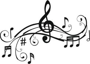 musica en lanzarote