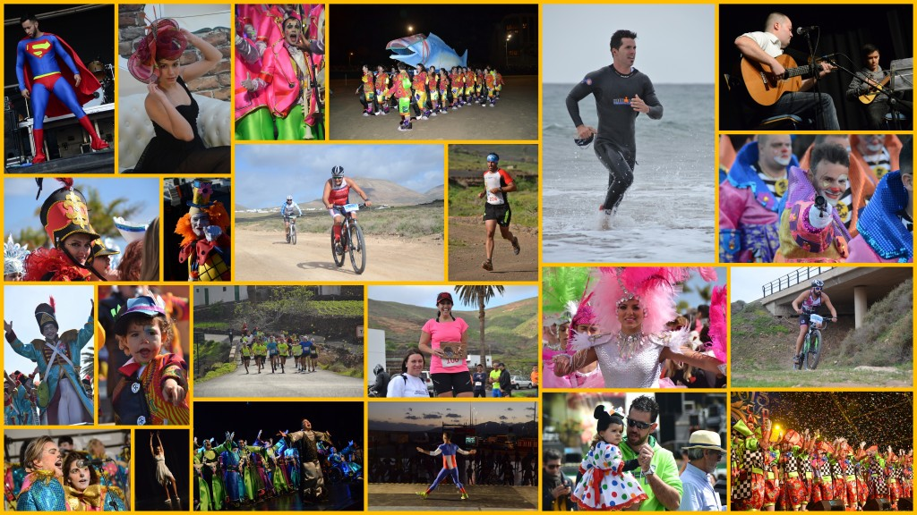 collage fotos febrero
