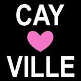 Cay Ville Lanzarote