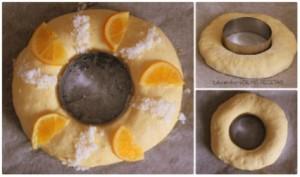 Roscon de Reyes Recetas Alsolajero.com 1