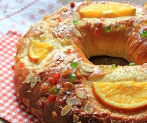 Roscon de Reyes Recetas Alsolajero.com 3