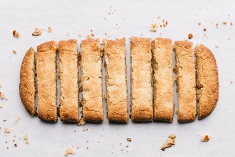 galletas-de-sesamo-y-naranja-recetas-alsolajero-com