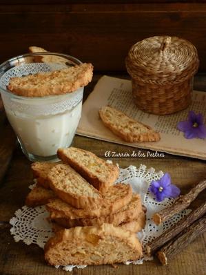 galletas-de-sesamo-y-naranja-recetas-alsolajero-com-2