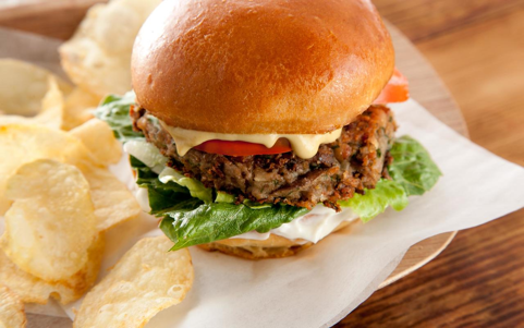 hamburguesa-de-champinones-recetas-alsolajero-com-4