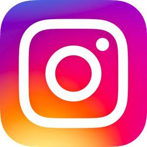 Instagram Alba apricot Rincon Coqueto Alsolajero.com