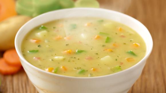 sopa-de-verduras-cremosa-recetas-alsolajero-com-3