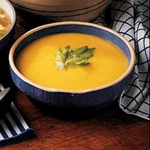 sopa-de-verduras-cremosa-recetas-alsolajero-com