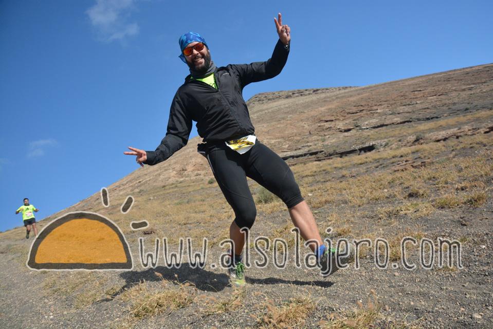 Carrera Candelaria Trail 2016 Alsolajero.com-130