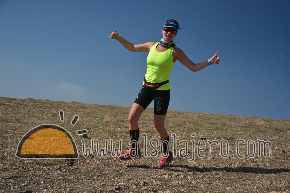 Carrera Candelaria Trail 2016 Alsolajero.com-172