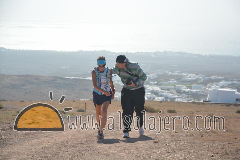 Carrera Candelaria Trail 2016 Alsolajero.com-182