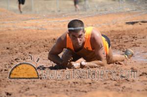 Bestial Race Puerto del Rosario Fuerteventura abril 2016 Alsolajero.com -29