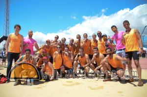 Bestial Race Puerto del Rosario Fuerteventura abril 2016 Alsolajero.com -84