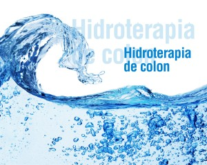Hidroterapia de Colon KOX Lanzarote