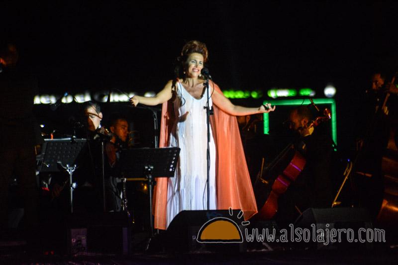 Concierto en Vela julio 2016 Alsolajero.com -16