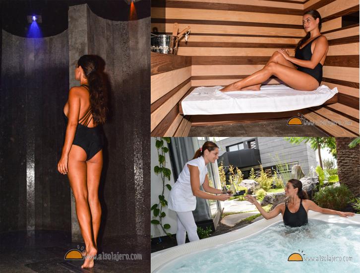 stilo-vitae-instalaciones-la-isla-y-el-mar-agosto-2016-fotos-alsolajero-com-collage-2