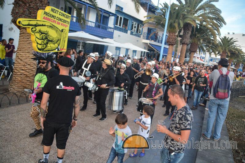 festival-arrecife-en-vivo-14-de-octubre-2016-alsolajero-com-11