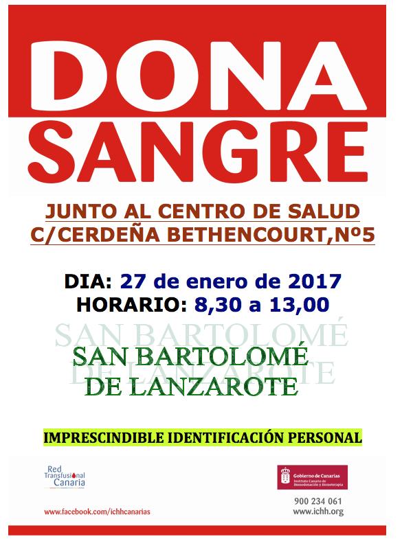 donar-sangre-en-lanzarote-enero-2017