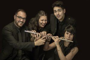 joven-orquesta-canarias-1-copia