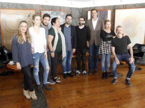 obra-teatral-el-hombre-duplicado-lanzarote-enero-2017-2