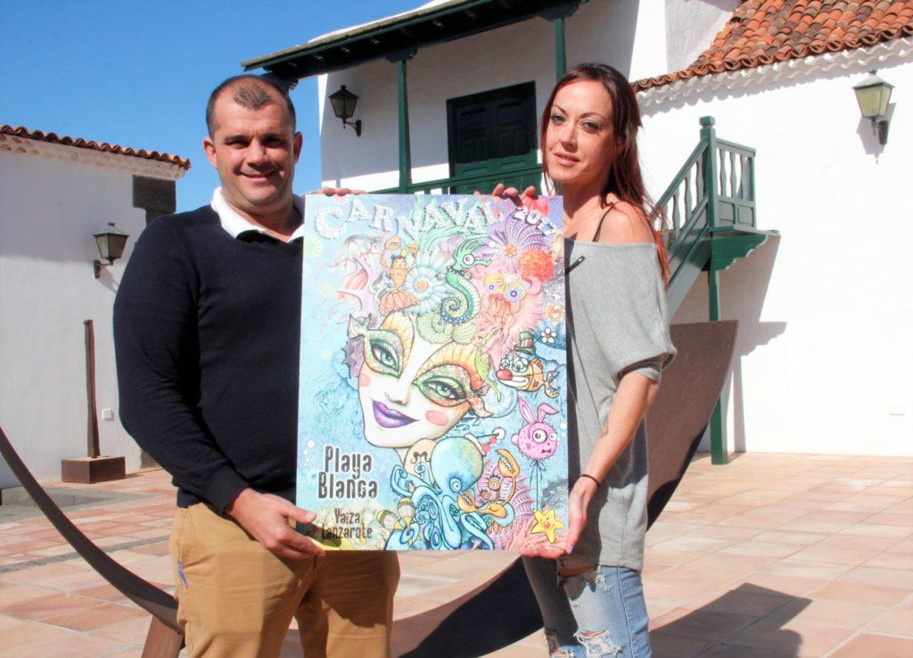 presentacion-cartel-carnaval-playa-blanca-2017